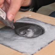 Initiation au dessin et à la couleur