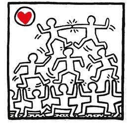 http://www.afapatras.com/pages/espace-membres-de-l-afa/le-partage/le-partage-des-competences-et-des-experiences-de-chacun.html