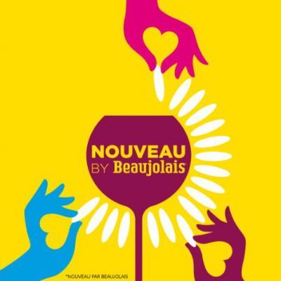 Repas Beaujolais Nouveau 24/11/2019