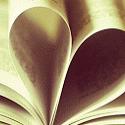 Cercle de lecture  avec Géraldine Georget