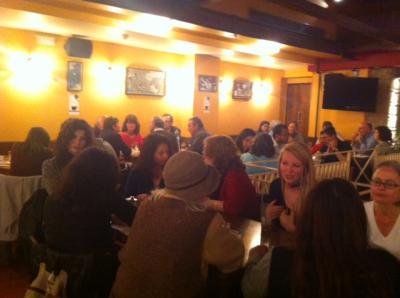 photo-cafe-francais-christina.jpg