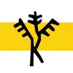 Association des Francophones d'Achaïe
